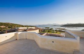 Villa – Capo Coda Cavallo, Sardinia, Italy for 10,000 € per week