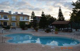 2 bedroom apartments by the sea for sale in Paphos (city). 2 Bedroom Apartment, Emba