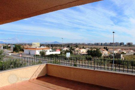 Houses for sale in Costa del Azahar. Villa – Peniscola, Valencia, Spain