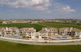 2 bedroom apartments for sale in Larnaca. Apartment – Pyla, Larnaca, Cyprus