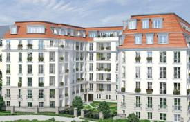 New homes for sale in Mitte. New 3-bedroom apartment near the Alexanderplatz, in the prestigious district of Mitte, Berlin