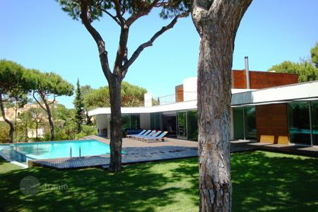 Property to rent in Faro. Villa - Faro (city), Faro, Portugal