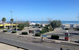 4 bedroom apartments by the sea for sale in Italy. Apartment – Riccione, Emilia-Romagna, Italy