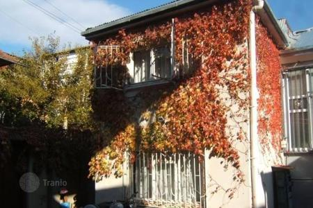 Cheap 3 bedroom houses for sale in Didi digomi. Townhome - Didi digomi, Georgia