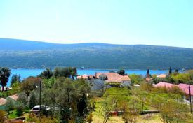 Property for sale in Kumbor. Apartment – Kumbor, Herceg-Novi, Montenegro