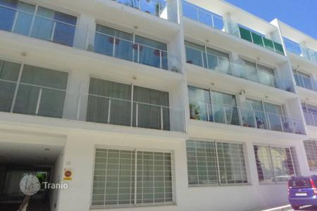 Foreclosed 3 bedroom apartments for sale in Costa Blanca. Apartment – Benitachell, Valencia, Spain