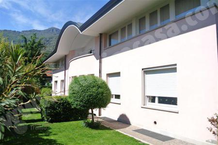 6 bedroom houses for sale in Arco. Villa – Arco, Trento, Trentino - Alto Adige,  Italy