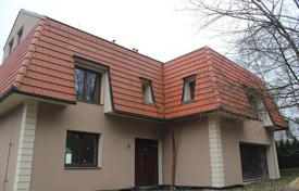 Property for sale in Central Bohemia. Townhome – Central Bohemia, Czech Republic