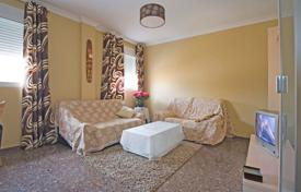 Property for sale in Montroi. Apartment with a terrace and a garage, Montroy, Valencia, Spain