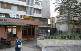 Property for sale in Dobrich. Business centre – Dobrich, Bulgaria