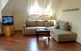 Residential for sale in Keszthely. Apartment – Keszthely, Zala, Hungary