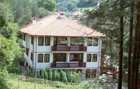 Property for sale in Bulgaria. Hotel – Momchilovtsi, Smolyan, Bulgaria