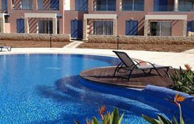 Apartments with pools for sale in Poli Crysochous. Apartment – Poli Crysochous, Paphos, Cyprus