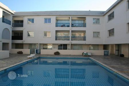 Cheap 3 bedroom apartments for sale in Ayia Napa. Lovely 3 Bedroom Ground Floor Apartment in the center of Agia Napa