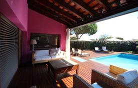 Property for sale in Vilassar de Dalt. Completely renovated house in Vilassar de Dalt, Barcelona