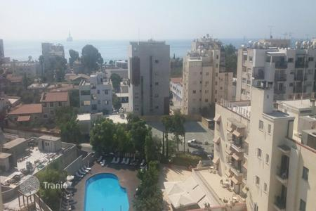 5 bedroom apartments for sale in Limassol. 3XAPTS Same Floor
