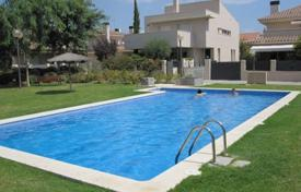 Furnished villa with spacious rooms, Cambrils, Spain for 990,000 €