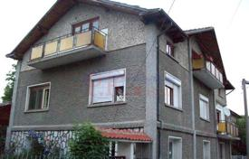Residential for sale in Pazardzhik. Detached house – Rakitovo, Pazardzhik, Bulgaria