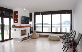 Luxury apartments for sale in Montenegro. Apartment – Przno, Budva, Montenegro