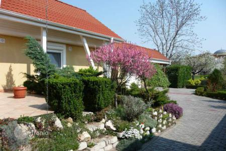 Property for sale in Dabas. Detached house - Dabas, Pest, Hungary