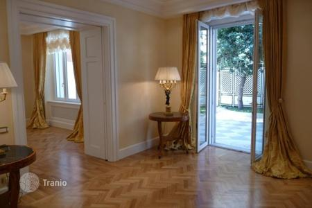 Luxury 4 bedroom apartments for sale in Rome. Apartment - Rome, Lazio, Italy