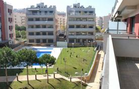 3 bedroom apartments by the sea for sale in Costa Brava. Apartment – Lloret de Mar, Catalonia, Spain