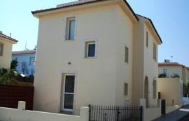 3 bedroom houses for sale in Pernera. Detached 3 Bedroom House in the heart of Pernera