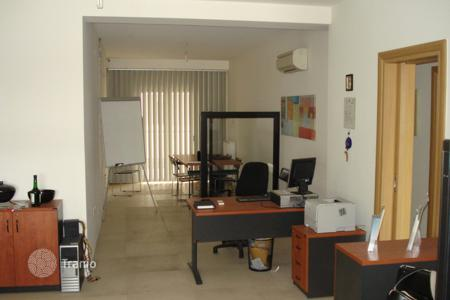 Offices for sale in Kalamaria. Office - Kalamaria, Administration of Macedonia and Thrace, Greece