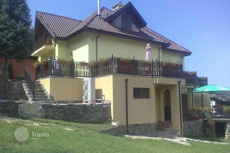 Property for sale in Lovech. Townhome – Trojan, Lovech, Bulgaria