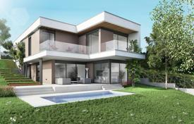 Villa – Sant Cugat del Vallès, Catalonia, Spain for 987,000 €