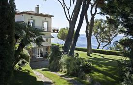 Luxury 6 bedroom houses for sale in Southern Europe. House in Llafranc, Costa Brava