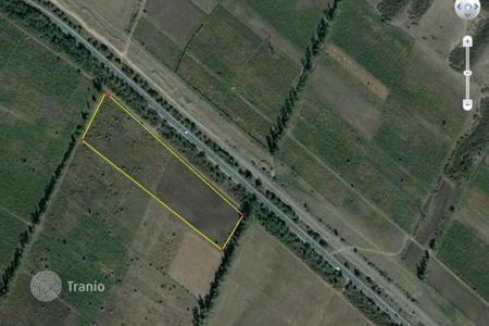 Cheap development land for sale in Shida Kartli. Development land - Shida Kartli, Georgia