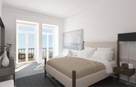New homes for sale in Lisbon. 1-bedroom flat in Lisbon