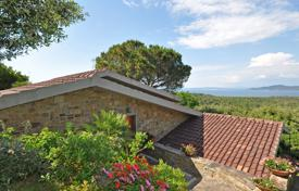 Apartments to rent in Italy. Apartment – Punta Ala, Tuscany, Italy