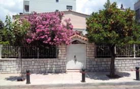 2 bedroom houses for sale in Lagonisi. Detached house – Lagonisi, Attica, Greece