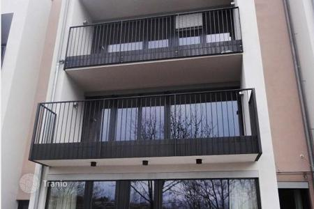 Property for sale in Praha 5. Terraced house - Praha 5, Prague, Czech Republic