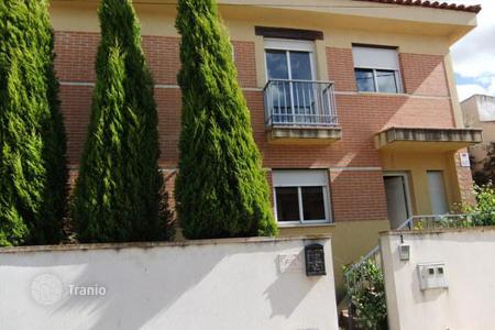 Apartments for sale in Castille La Mancha. Apartment – Pantoja, Castille La Mancha, Spain