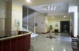 Luxury 2 bedroom apartments for sale in Southern Europe. Apartment – Ospedaletti, Liguria, Italy