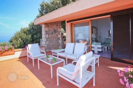 Residential for sale in Grosseto (city). Villa - Grosseto (city), Province of Grosseto, Tuscany,  Italy