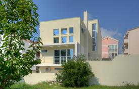 3 bedroom houses from developers for sale overseas. Villa – Budva, Montenegro