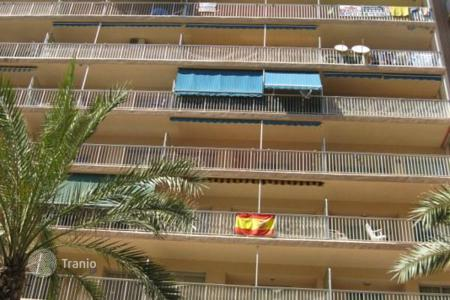 3 bedroom apartments for sale in Cullera. Apartment – Cullera, Valencia, Spain
