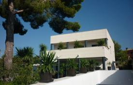Property for sale in Calafell. Villa – Calafell, Catalonia, Spain