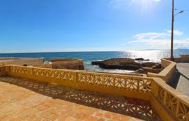 3 bedroom apartments for sale in Balearic Islands. Apartment – Palma de Mallorca, Balearic Islands, Spain