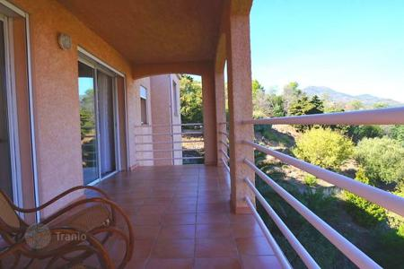 Property for sale in Languedoc - Roussillon. Villa – Banyuls-sur-Mer, Languedoc - Roussillon, France