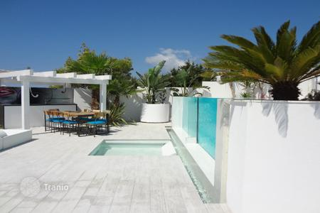 Luxury 3 bedroom houses for sale in Balearic Islands. Villa - Balearic Islands, Spain