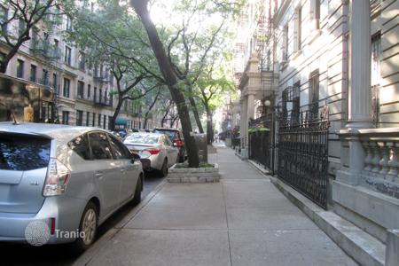 3 bedroom apartments to rent in State of New York. HDFC 3 Bedroom Co-op for Sale