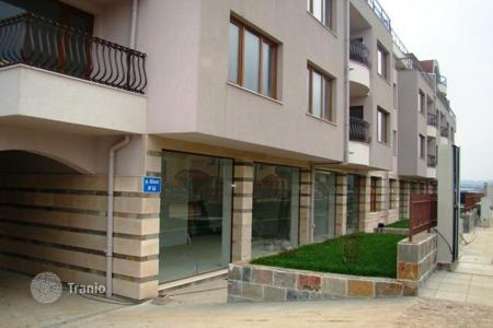 Commercial property for sale in Sofia-grad. Recreational – Sofia, Bulgaria
