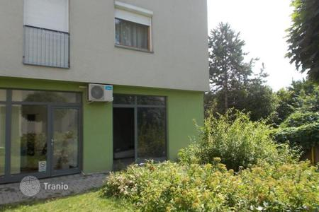 Property for sale in Komarom-Esztergom. Office – Dorog, Komarom-Esztergom, Hungary