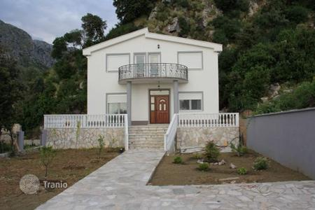 Residential for sale in Bartula. Villa – Bartula, Bar, Montenegro