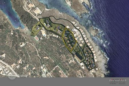 Development land for sale in Cadaqués. Development land – Cadaqués, Catalonia, Spain